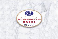 Plaza Fish Restaurant @ TCC Grand Plaza