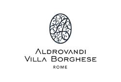 Assaje @ Aldrovandi Villa Borghese, Rome