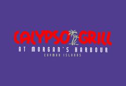 Calypso Grill