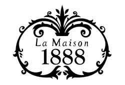 La Maison 1888 @ InterContinental Danang Sun Peninsula Resort