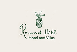 The Restaurant @ Round Hill Hotel and Villas (Jamaica)