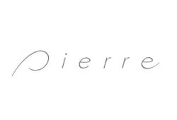 Pierre @ InterContinental Osaka (Japan)